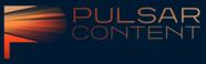 Pulsar Content