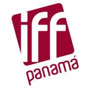 Festival International du Film de Panama