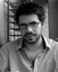Hugo Frassetto