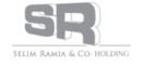 Selim Ramia & Co.