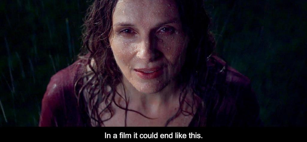 El éxito del cine francés en el mundo en el 2019