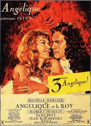 merveilleuse angélique 1fichier