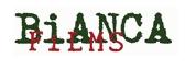 Bianca Films