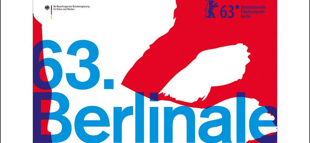 La 63 Berlinale acoge unas treinta producciones francesas