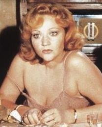 Micheline  Kahn