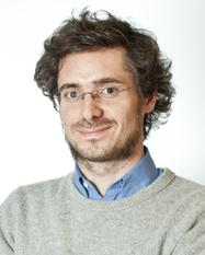 media - © Cédric Pinchon