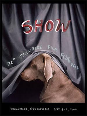Festival du Film de Telluride