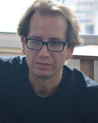 Charles Guérin-Surville