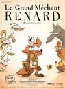 Big Bad Fox & Other Tales