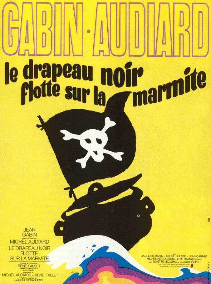 Jean D'Eaubonne