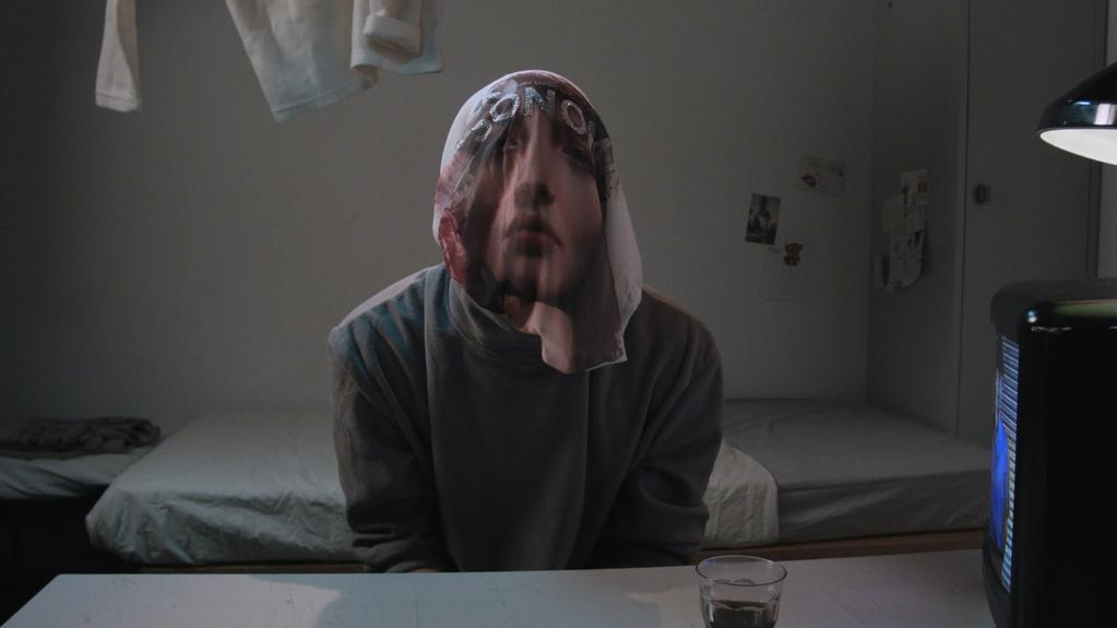 Sami El Chouki