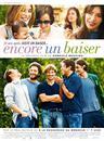 Encore un baiser - Poster - France