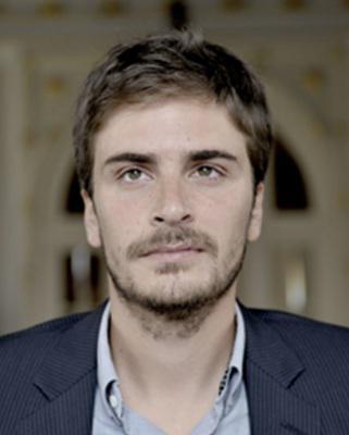 Roman Kolinka