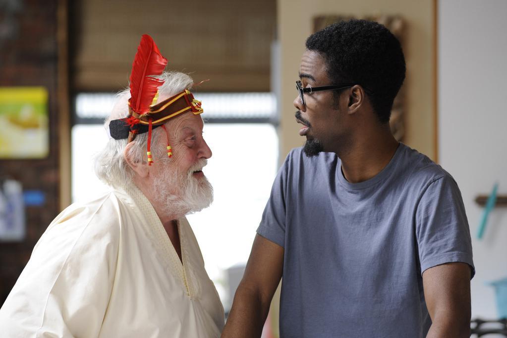 Festival du film français de Stockholm  - 2012 - © Nicole Rivelli / Polaris