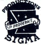 Productions Sigma