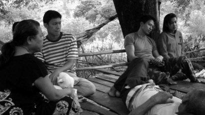 Singapore International Film Festival - 2005