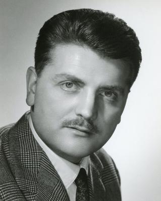 Paul Paviot