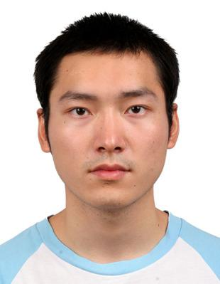 Ruosong Huang