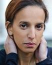 Touria Benzari