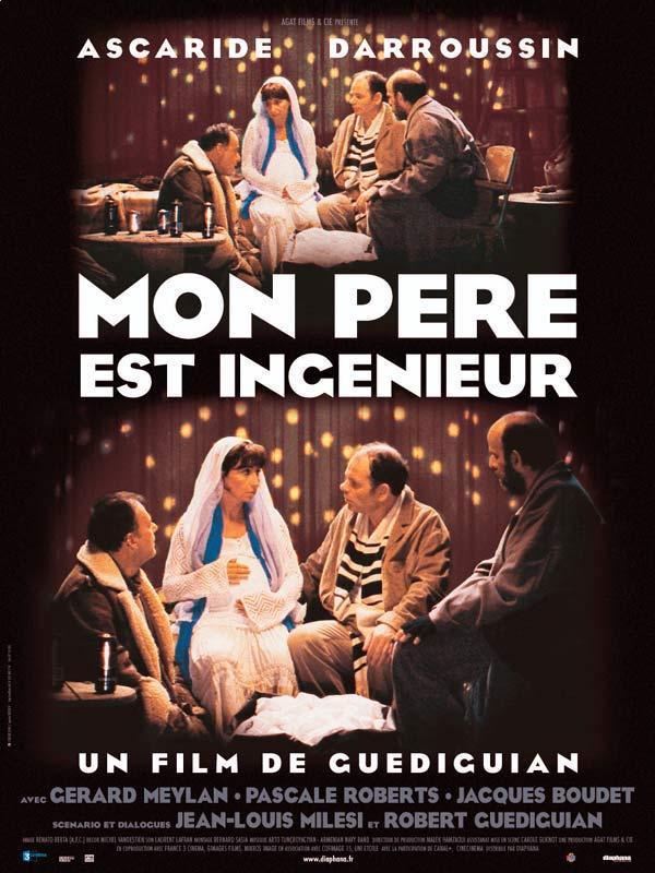 Jean-Paul Toraille