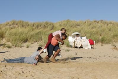 L'Esprit de famille - © Nathalie Mazéas - Cine Nomine - Same Player