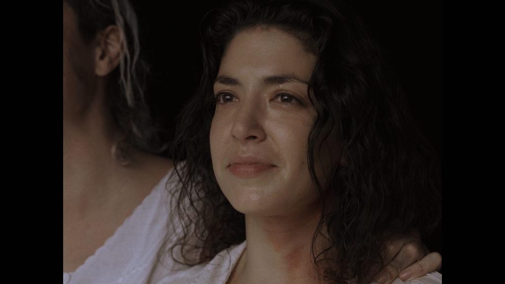 Zeynep Özbayrak