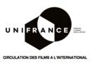 Informe n°8 sobre la circulación del cine francés en el extranjero