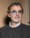 Marc di Domenico - © Philippe Quaisse/UniFrance