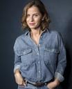 Katia Lewkowicz - © Philippe Quaisse / UniFrance