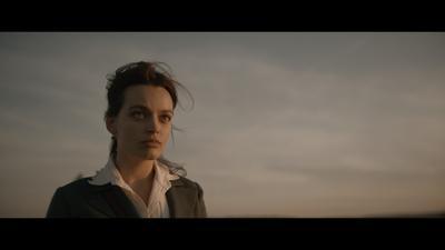 Emma Mackey - © VVZ Production - Pathé Films