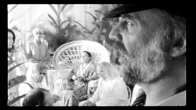 Garçons sauvages - © Ecce Films