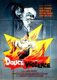 Sweet Violence / Sweet Ecstasy de Max Pecas (1962) - UniFrance