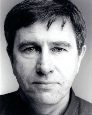 Jerzy Radziwilowicz