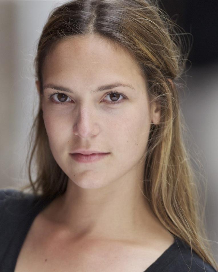 Luana  Duchemin