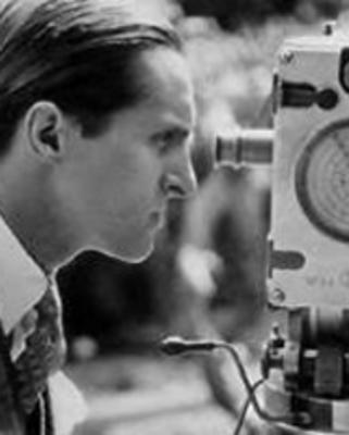 Louis Delluc Prize - 1945