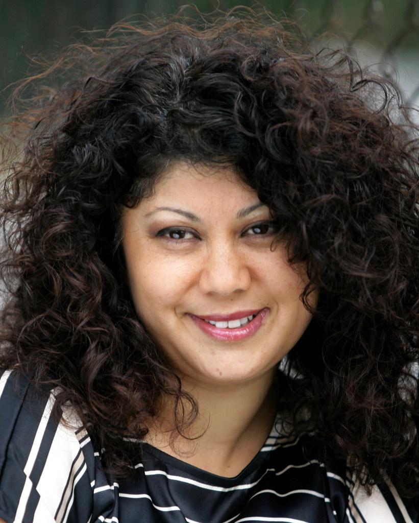 Alin Tasciyan