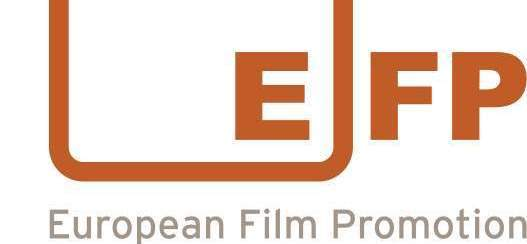 Two French productions showcased at EFP's Industry Screenings in New York