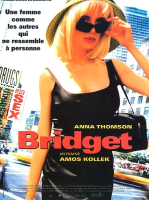 Bridget / ブリジッド