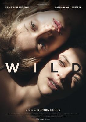 Wild - Poster - International