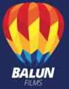 Balun Films