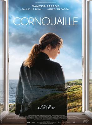 Cornouaille