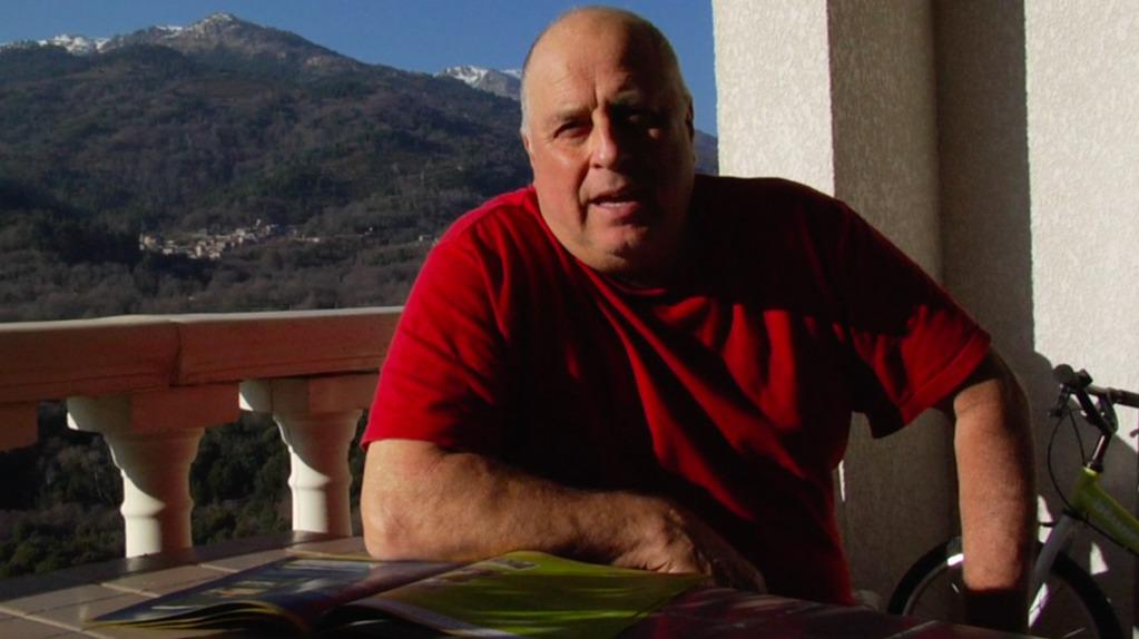 Rémy  Jantin Renucci