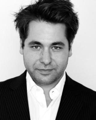 Karl Spoerri