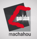 Machahou Production