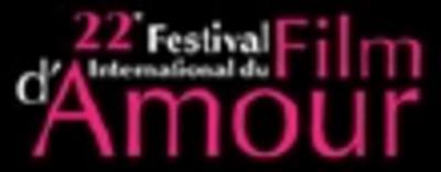 Festival internacional del cine de amor de Mons - 2006