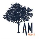 AM Films