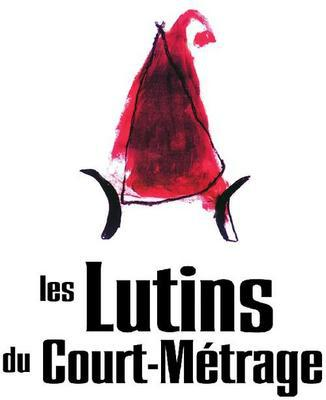 Lutin Short Film Awards - 2012