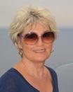 Liliane Watbled-Guenoun