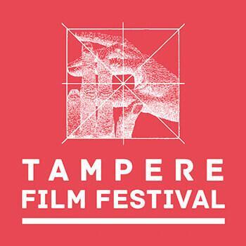Festival de Cine de Tampere - 2008