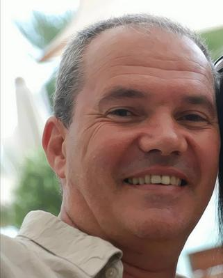 Éric Bonifay